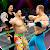 World Tag Team Stars Wrestling Revolution 20  Pro file APK for Gaming PC/PS3/PS4 Smart TV