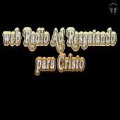 Rádio  Resgatando para Cristo
