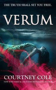 VERUM_front