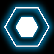 NeoHex
