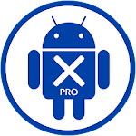 Package Disabler Pro + (Samsung) 12.5 (Paid)