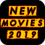 Free Movies 2019 - HD Movies Free Online