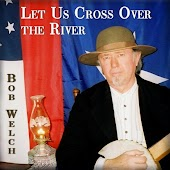 Let Us Cross Over the River