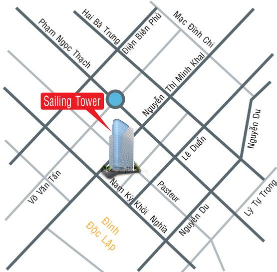 location-sailing-tower-district-1-rent-apartment-flat