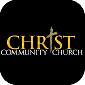 Christ Community Sioux Falls