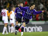 Javier Portillo scoorde 11 jaar geleden een wereldgoal in de Champions League