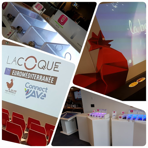 la_coque_frenchtech_innovation_station_recharge_borne_chargephone_marseille_usage_utilite_joie