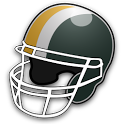 Green Bay Football News icon