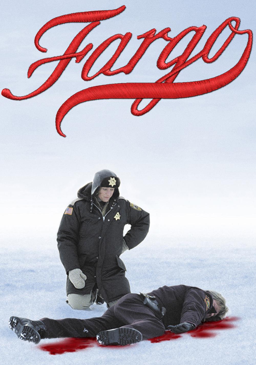 intelligent-shows-online_fargo