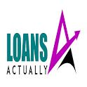 Loans Actually icon