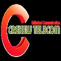 Cashew Mobile icon