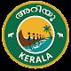 Kerala by Travelkosh APK