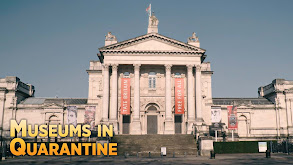 Museums in Quarantine thumbnail