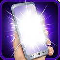 Brightest Flashlight app icon