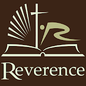 Reverence Church App