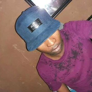 MENATENG_V3 BY DJ THE WILA Upload Your Music Free
