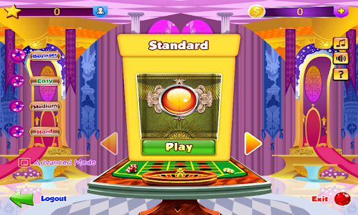 Bingo Slot Bash screenshot