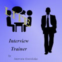 Interview Trainer for ALL Lite icon