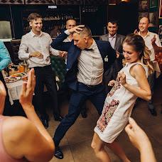 Wedding photographer Pavel Titov (sborphoto). Photo of 23.07.2018