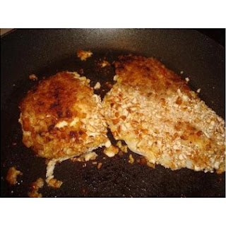 Rachael Ray Chicken Breast Recipes