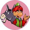 قصص جحا - المجموعة الكاملة icon