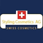 Swiss Cosmetics