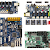 3D Printer Controller Boards by Stepper Drivers