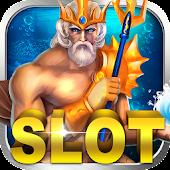 Zeus Slot: Vegas Slots Casino