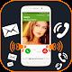 Caller Name Talker (app)