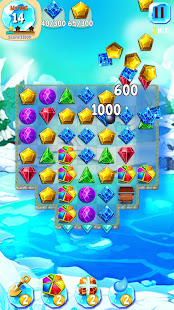 Game Royal Diamonds APK for Windows Phone