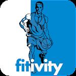 Basketball Training 8.0.2