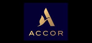 Accor Hotels agroforesterie team building stratégie RSE