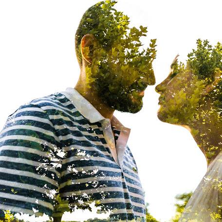 Fotógrafo de bodas Silvio Barba (SilvioBarba). Foto del 22.06.2016