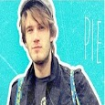 PewDiePie icon