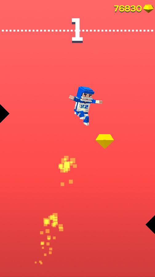 Climb-the-walls-Funy-Jump 13