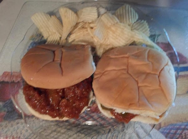 Italian Sausage Sandwiches - W/onions And Peppers Recipe