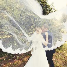 Wedding photographer Aleks Zelenko (AlexZelenko). Photo of 17.02.2016