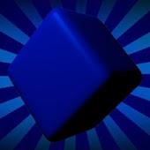 MineCube: Minesweeper 3D