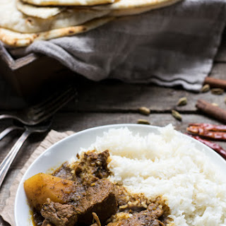 Goan Pork Recipes