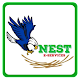 Download NEST E-Services For PC Windows and Mac