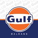 Gulf Club Balkans icon