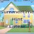 Summertime Hint and Walkthrough latest