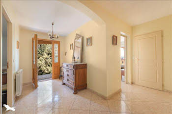 maison à Juvignac (34)