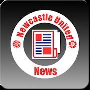 Latest Newcastle United News