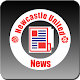 Download Latest Newcastle United News For PC Windows and Mac