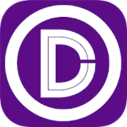 Doifoo: Places, Trips & Dayout | Tour vacation app