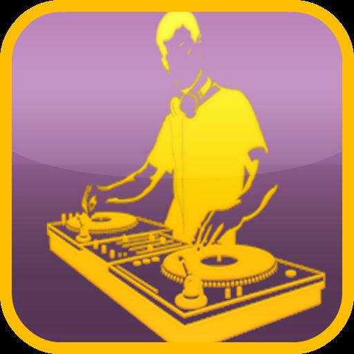 App Insights: DJ Electro Mix Pad   Apptopia