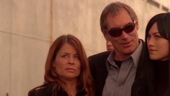 Chuck gegen die Hydra