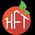 Home Food Tree icon