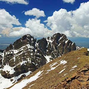 Crestone Peak and Needle.jpg